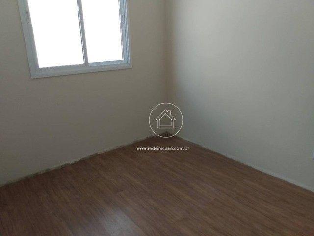 Apartamento com 2 dormitórios à venda, 45 m² por R$ 265.000 - Santa Amélia - Belo Horizont - Foto 10