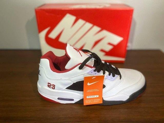 Tênis Nike Air jordan n° 40 - Foto 2