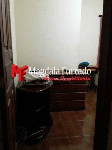 Casa com 3 dormitórios à venda por R$ 260.000,00 - Aquarius (Tamoios) - Cabo Frio/RJ - Foto 15