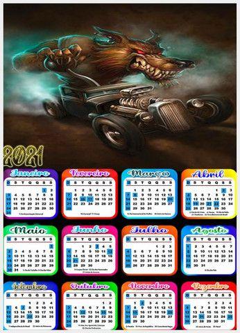 Calendario personaliza.do.a01