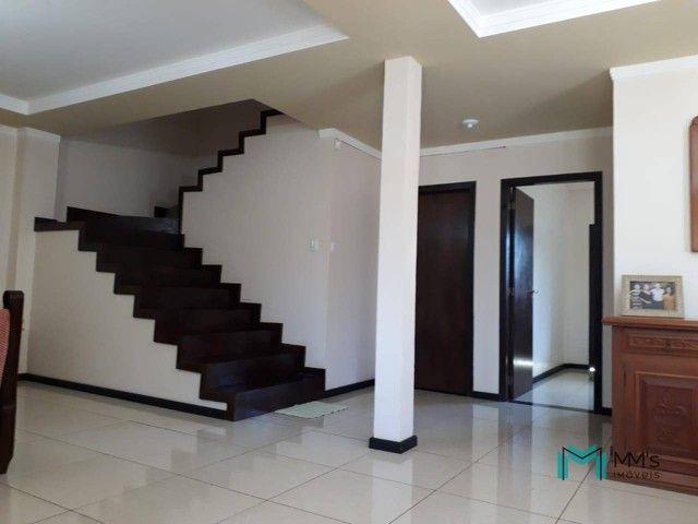 Sobrado com 4 dormitórios à venda, 200 m² por R$ 950.000,00 - Região do Lago 2 - Cascavel/ - Foto 6