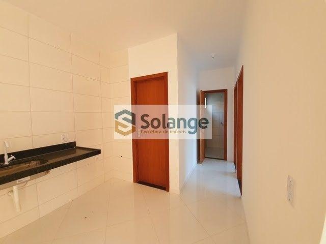 Vendo casas em condomínio, térrea e duplex - Cambolo - Porto Seguro Bahia - Foto 13