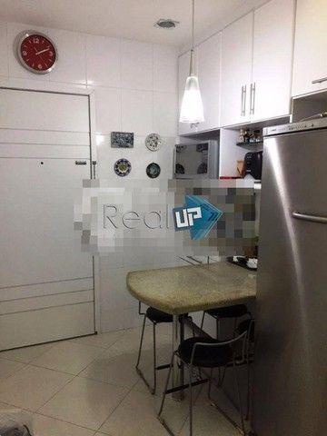 Apartamento à venda com 3 dormitórios em Leblon, Rio de janeiro cod:28477 - Foto 8