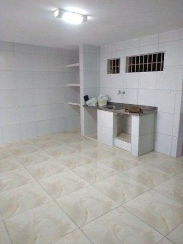 .CASA PARA ALUGUEL EM JARDIM BRASIL II OLINDA-PE. - Foto 13