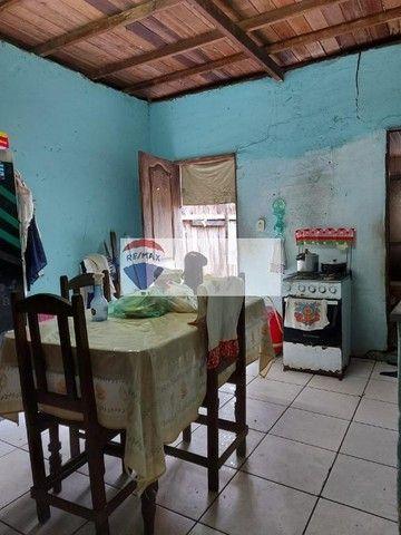 Casa - 2 quartos - 86,40m² - Cremação, Belém/PA - Foto 6