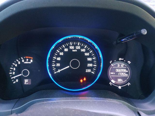 Honda HR-V (Muito novo) - Foto 6
