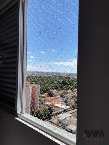 Apartamento com 2 dormitórios à venda, 64 m² por R$ 330.000,00 - Setor Leste Vila Nova - G - Foto 7