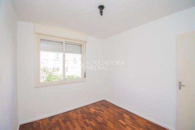 Apartamento para alugar com 2 dormitórios em Floresta, Porto alegre cod:227961 - Foto 8