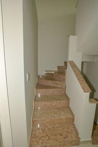 Casa para alugar com 4 dormitórios em São francisco, Curitiba cod:14280001 - Foto 16