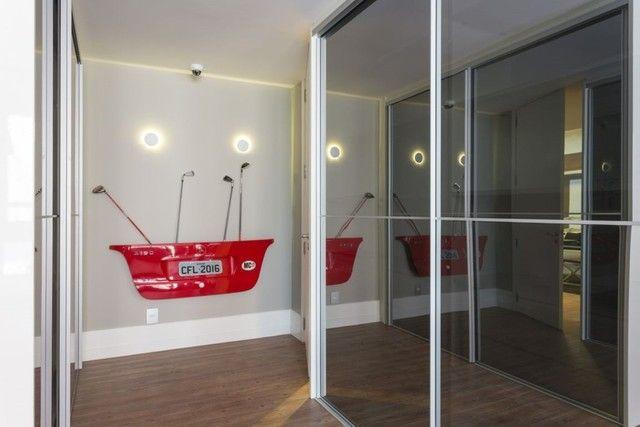 Apartamento à venda com 3 dormitórios em Jardim europa, Porto alegre cod:RG5 - Foto 13