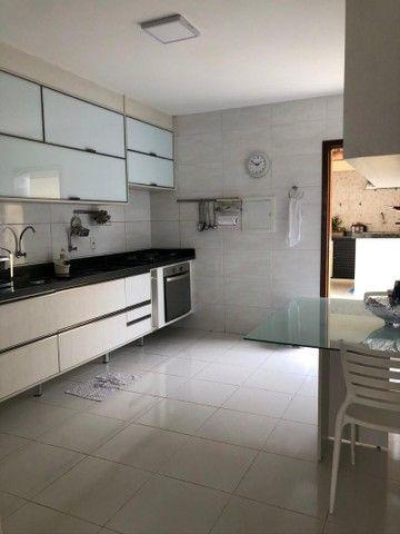 Vendo casa em Abrantes Lauro de Freitas - Foto 5