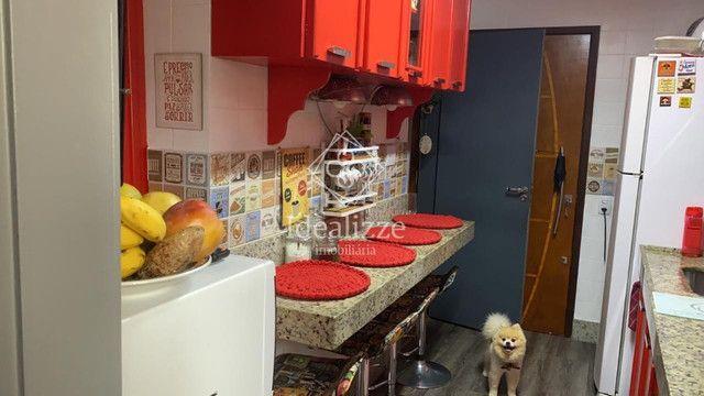 IMO.770 Apartamento para venda Jardim Amália-Volta Redonda, 2 quartos - Foto 14