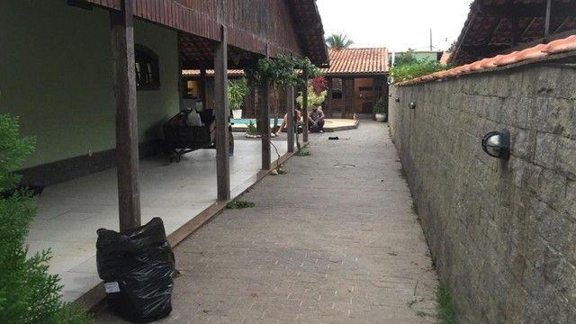Casa em itaipuacu- barroco - Foto 6