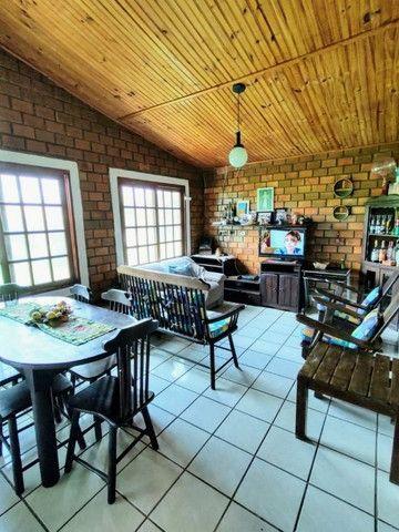 Casa de condomínio para locação anual em Gravatá/PE - Foto 9