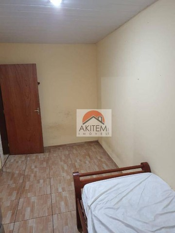 Casa com 3 dormitórios, 106 m² - venda por R$ 649.990,00 ou aluguel por R$ 2.420,00/mês -  - Foto 7