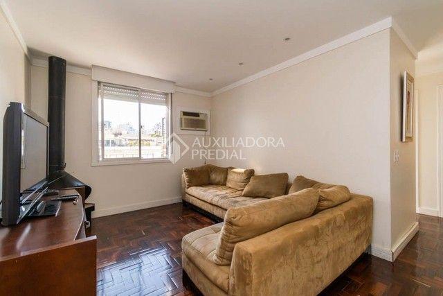 Apartamento para alugar com 2 dormitórios em Mont serrat, Porto alegre cod:324285