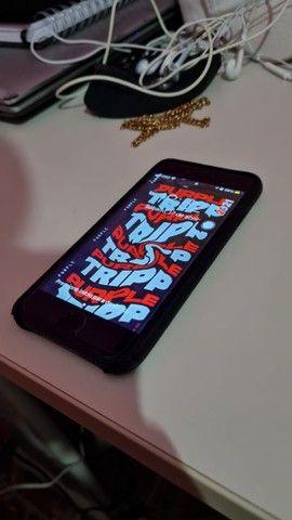 Vendo iPhone 7 32 gb - Foto 3
