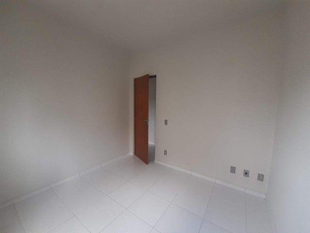 Apartamento - 2 Quartos - 49m² - Res. Ilha do Marajó - 40 Horas - Ananindeua/PA - Foto 5