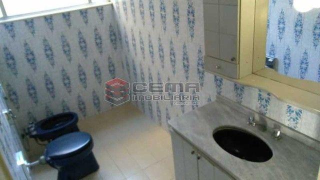 Apartamento à venda com 3 dormitórios em Flamengo, Rio de janeiro cod:LAAP32278 - Foto 15