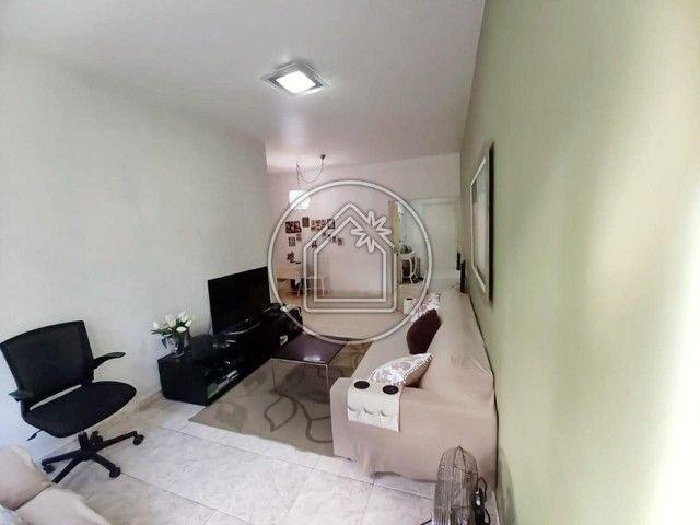 Apartamento à venda com 3 dormitórios em Botafogo, Rio de janeiro cod:895579 - Foto 3