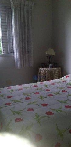 Apartamento com 3 dormitórios à venda, 60 m² por R$ 380.000,00 - Vila Guilherme - São Paul - Foto 9