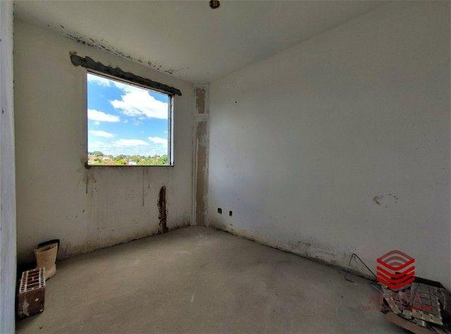 Apartamento à venda com 2 dormitórios em Santa amélia, Belo horizonte cod:2203 - Foto 2