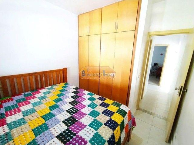 Casa à venda com 3 dormitórios em Jaraguá, Belo horizonte cod:47075 - Foto 13