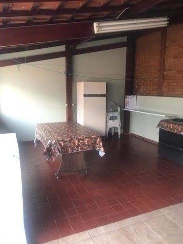 vende se casa em Anchieta - Foto 3