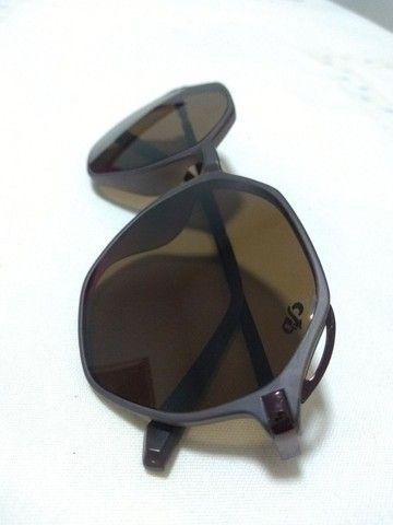 Óculos de sol feminino chilli beans - Foto 5