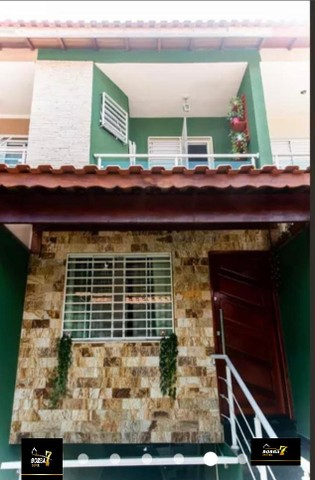 Casa à venda com 3 dormitórios em Itaquera, São paulo cod:1205 - Foto 2