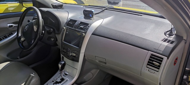 Toyota Corolla Xei 2013 venha ser seu patrão - Foto 3