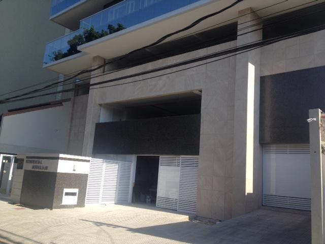 Apartamento para Venda em Volta Redonda, BELA VISTA, 4 dormitórios, 1 suíte, 3 banheiros,  - Foto 4