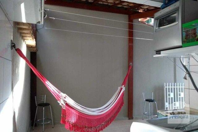 Casa à venda com 2 dormitórios em Santa amélia, Belo horizonte cod:280005 - Foto 11