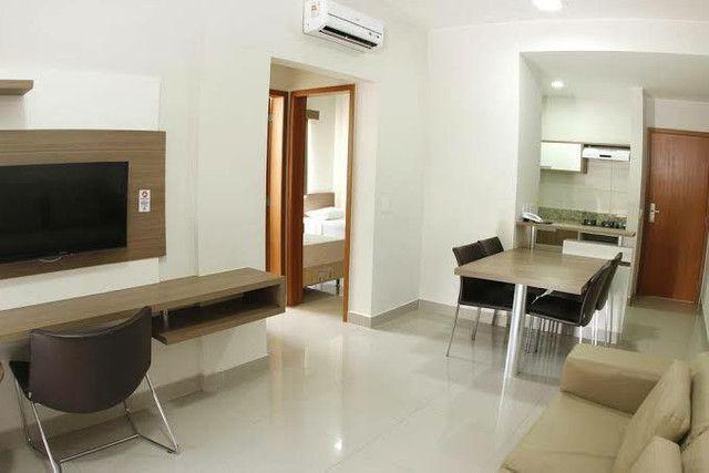 Venda cota ( barato ) hotel caldas - Foto 3
