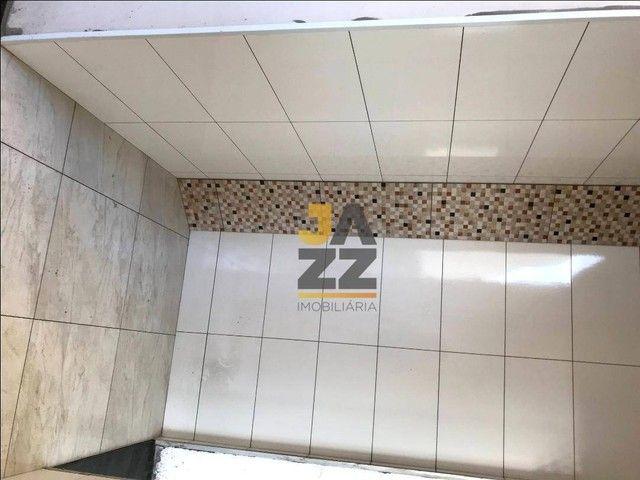 Casa com 3 dormitórios à venda, 287 m² por R$ 1.350.000,00 - Reserva do Engenho - Piracica - Foto 18