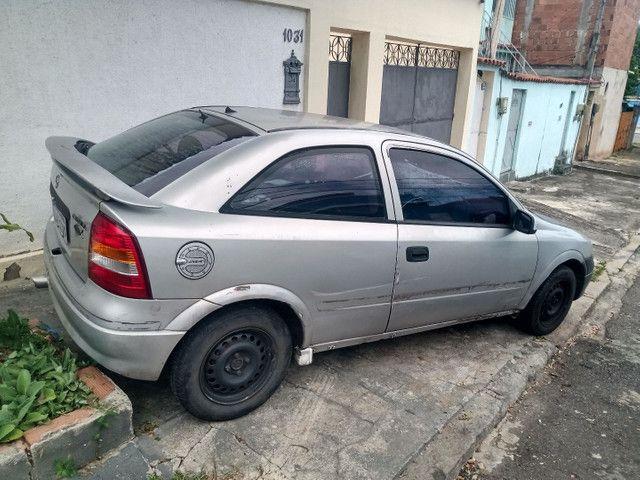 Astra 2000 1.8 8V  - Foto 2