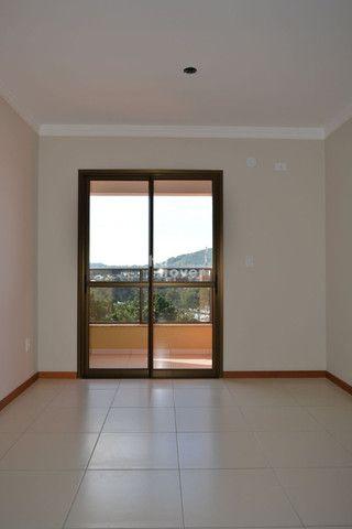 Apartamento à Venda 2 Dormitórios com Churrasqueira e Elevador - Foto 2