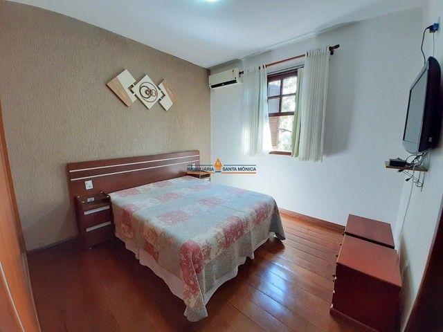 Apartamento à venda com 4 dormitórios em Santa amélia, Belo horizonte cod:17906 - Foto 3