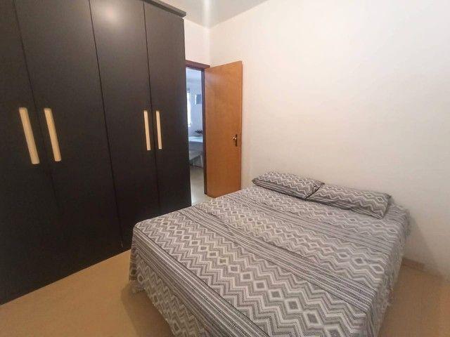 Apartamento à venda, 3 quartos, 1 suíte, 1 vaga, São Luíz - Belo Horizonte/MG - Foto 11