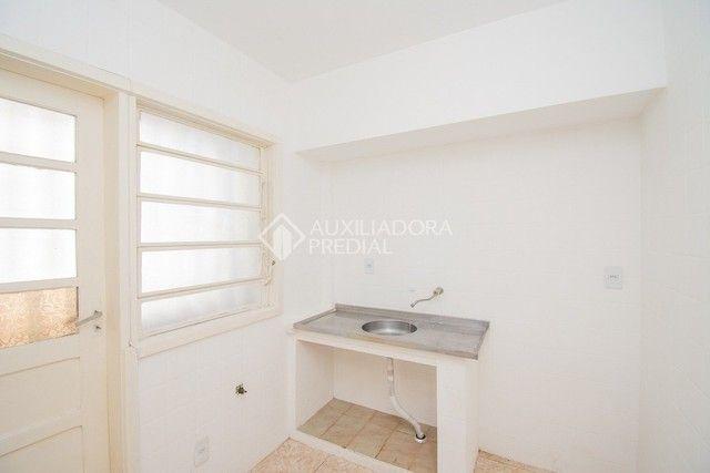 Apartamento para alugar com 2 dormitórios em Floresta, Porto alegre cod:227961 - Foto 4