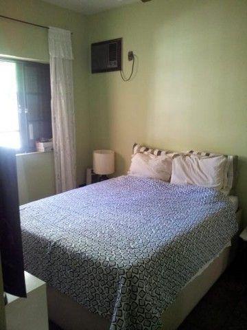 Casa para Venda em Volta Redonda, JARDIM BELVEDERE, 4 dormitórios, 2 suítes, 5 banheiros,  - Foto 9