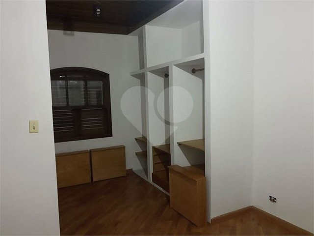 Casa à venda com 3 dormitórios em Santana, São paulo cod:REO378341 - Foto 12