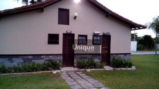 Casa com 2 dormitórios à venda, 130 m² por R$ 350.000,00 - Caravela - Armação dos Búzios/R - Foto 19