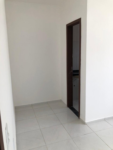 Casas Novas Planas, 86m2, Prontas Pra Morar, 2 Suítes, 2 Vagas e Chuveirão - Foto 8