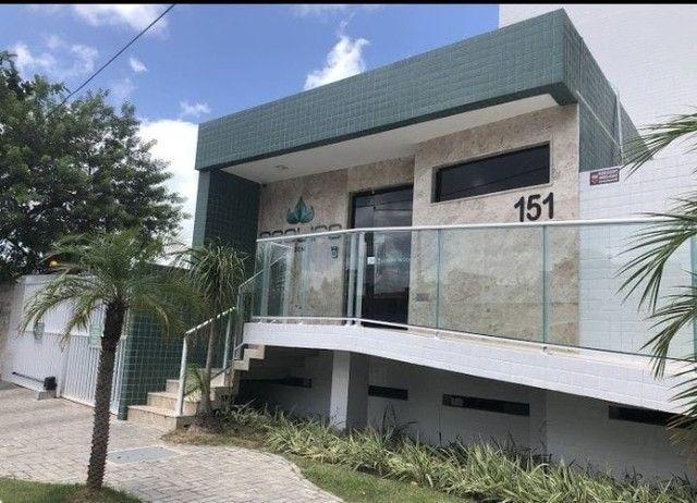 Apartamento no Ecolife Universitário para alugar - Foto 4