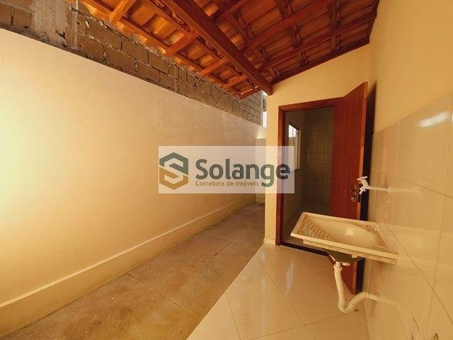Vendo casas em condomínio, térrea e duplex - Cambolo - Porto Seguro Bahia - Foto 15