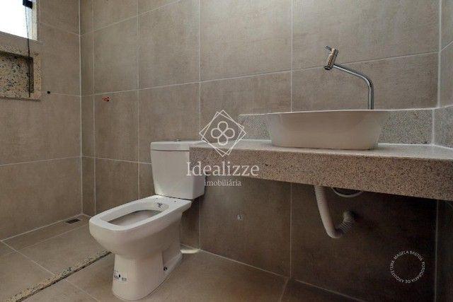 IMO.472 Apartamento para venda, Jardim Belvedere, Volta redonda, 3 quartos - Foto 15