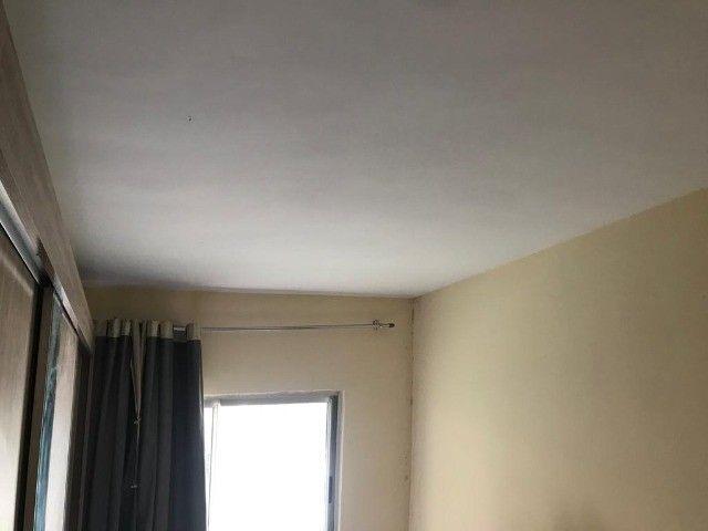 Apartamento térreo no Cond. Villa das Palmeiras - Cabula - Foto 6