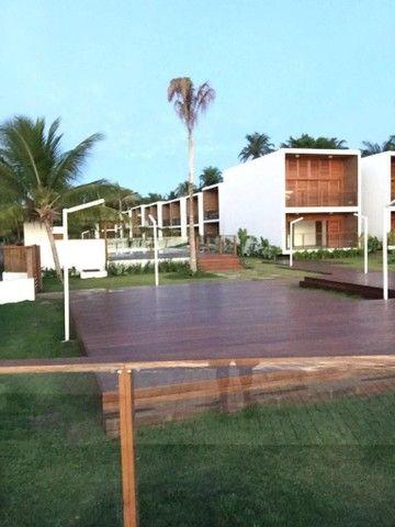 Flat Barra Grande Exclusive Residence - Foto 3