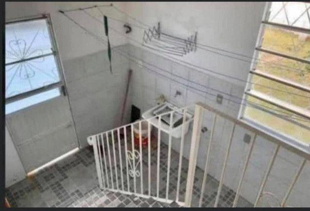 Casa a venda em Lages-Santa Catarina - Foto 12